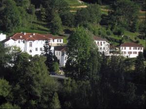 EEAP La Rosée - Banca (64)